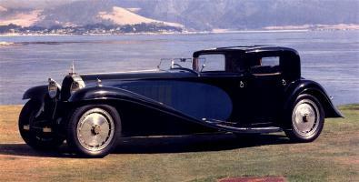 Прикрепленное изображение: bugatti-type-41-royale-04.jpg
