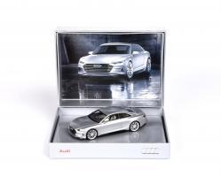 Прикрепленное изображение: Audi prologue.jpg