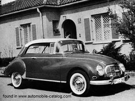 Прикрепленное изображение: 1963-auto-union-dkw-1000s-coupe-deluxe.jpg