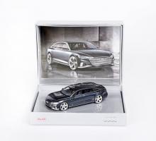 Прикрепленное изображение: Audi prologue Avant.jpg