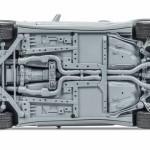 Прикрепленное изображение: aw_2016-Chevy-Camaro-SSc-150x150.jpg