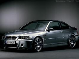 Прикрепленное изображение: BMW-E46-M3-CSL-Concept_1.jpg