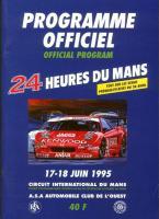 Прикрепленное изображение: _Le_Mans-1995-06-18.jpg