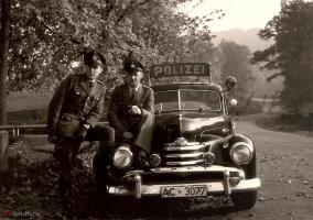 Прикрепленное изображение: SoKo-Diepenbenden-1960-Aachen-021.jpg