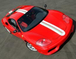 Прикрепленное изображение: Ferrari_039240.jpg