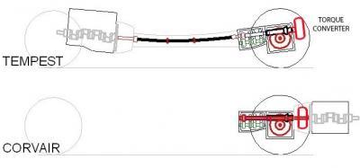 Прикрепленное изображение: tempest rope drive.jpg