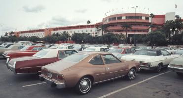 Прикрепленное изображение: 1977 Inglewood California.jpg