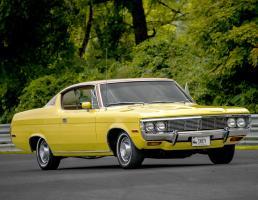 Прикрепленное изображение: 1972 AMC Matador 03.jpg