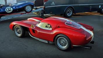 Прикрепленное изображение: Testa Rosa coupe.jpg