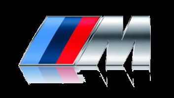 Прикрепленное изображение: Bmw_M_logo.png