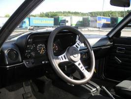 Прикрепленное изображение: Opel_Manta_2_0_E_CC_GTE_big.jpg