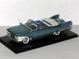 Прикрепленное изображение: Plymouth Fury Convertible 1960 007.JPG