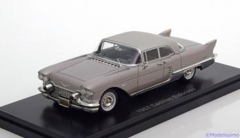 Прикрепленное изображение: Cadillac Eldorado 1957.jpg