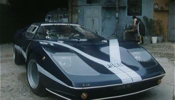 Прикрепленное изображение: Puma GTV.jpg