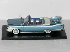 Прикрепленное изображение: Plymouth Fury Convertible 1960 003.JPG