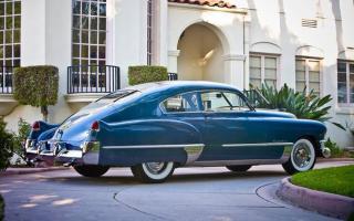 Прикрепленное изображение: Cadillac 1949.jpg