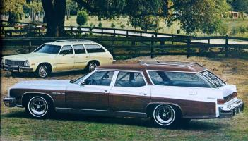 Прикрепленное изображение: 1975-Estate-Wagon.jpg