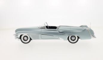 Прикрепленное изображение: 1951 Buick Le Sabre concept BoS 3.jpg