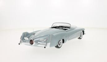 Прикрепленное изображение: 1951 Buick Le Sabre concept BoS 2.jpg