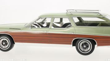 Прикрепленное изображение: 1974 Buick.jpg