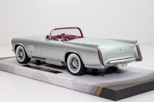Прикрепленное изображение: 1955 Chrysler Ghia Falcon 3.jpg