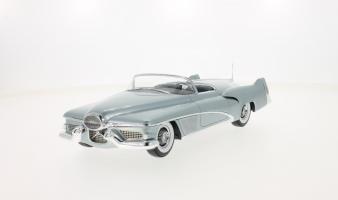 Прикрепленное изображение: 1951 Buick Le Sabre concept BoS 1.jpg