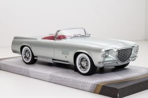 Прикрепленное изображение: 1955 Chrysler Ghia Falcon 2.jpg