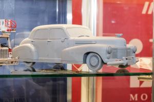 Прикрепленное изображение: IXO Cadillac.jpg