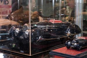 Прикрепленное изображение: 1939 Bugatti 57c Vanvooren.jpg