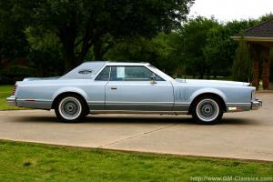 Прикрепленное изображение: 1978 Lincoln Mark V original.jpg