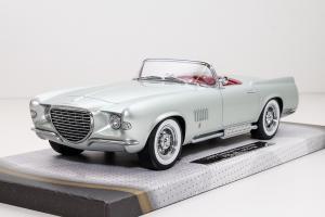 Прикрепленное изображение: 1955 Chrysler Ghia Falcon 1.jpg
