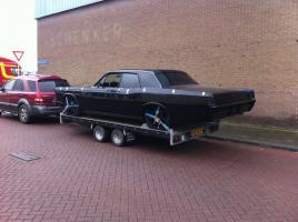Прикрепленное изображение: 1968-Lincoln-Continental.jpg