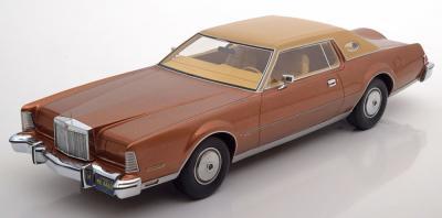 Прикрепленное изображение: Luxus-Lincoln-Continental-Mark-IV-BoS-BOS244-0.jpg