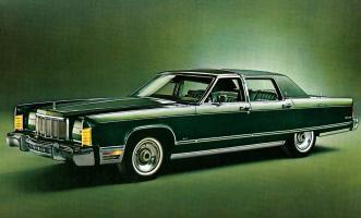 Прикрепленное изображение: 1976-Lincoln-Continental-03.jpg