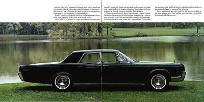 Прикрепленное изображение: 1966 Lincoln Continental-02-03.jpg
