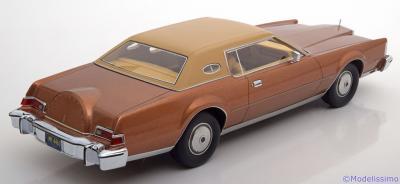 Прикрепленное изображение: Luxus-Lincoln-Continental-Mark-IV-BoS-BOS244-2.jpg