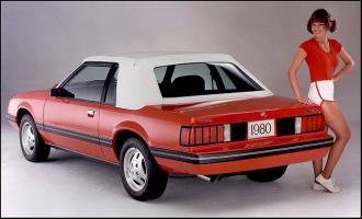 Прикрепленное изображение: Ford-1980-mustang.jpg