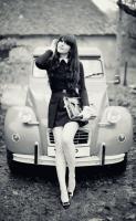 Прикрепленное изображение: tumblr_ly63luzofx1qaakzyo1_1280.png
