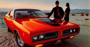 Прикрепленное изображение: 1971-dodge-challenger-rt.jpg