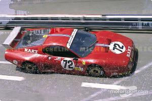 Прикрепленное изображение: lemans-24-hours-of-le-mans-1982-72-north-american-racing-ferrarhn.jpg