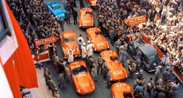 Прикрепленное изображение: Maserati story.jpg