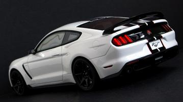 Прикрепленное изображение: Shelby350-04.jpg