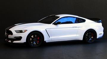 Прикрепленное изображение: Shelby350-03.jpg