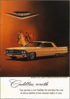Прикрепленное изображение: `62 Cadillac Poster 2.jpg