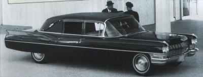 Прикрепленное изображение: 1965 Cadillac Fleetwood 75.jpg