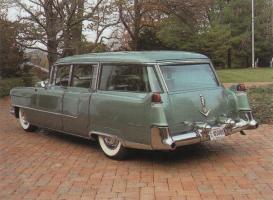Прикрепленное изображение: wagon 2.jpg
