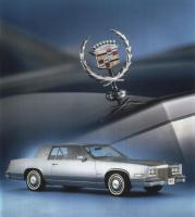 Прикрепленное изображение: `79 Cadillac Eldorado.jpg