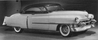 Прикрепленное изображение: `53 Cadillac Coupe DeVille.jpg