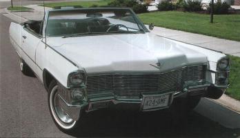 Прикрепленное изображение: 1965 Cadillac.jpg