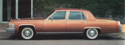Прикрепленное изображение: `78 Cadillac Fleetwood Brougham.jpg